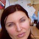 Фото Елена, Москва - добавлено 25 апреля 2012