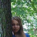Фото Виола, Челябинск, 22 года - добавлено 2 октября 2011