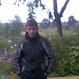 НИКОЛАЙ, 24 года, Усолье 7-е