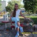 Фото Лера, Москва, 22 года - добавлено 30 мая 2009