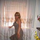 Фото Елена, Познань, 55 лет - добавлено 9 августа 2012