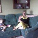 Фото Валентина, Жашков, 56 лет - добавлено 15 августа 2011