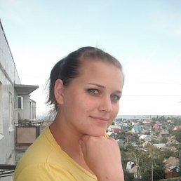 Мария, 27 лет, Балаково