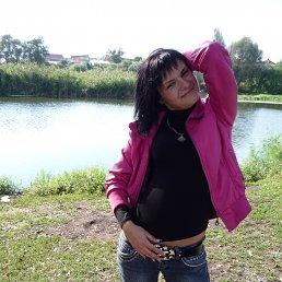 Инна Воронкова, 32 года, Песочин