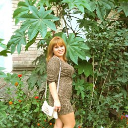 Юлия, 30 лет, Изюм