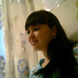 Екатерина, 29 лет, Нижняя Тура