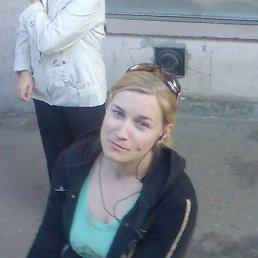 Анастасия, 36 лет, Кривой Рог