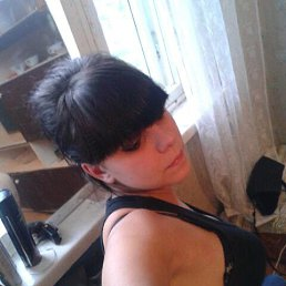 Анна, 27 лет, Владимир