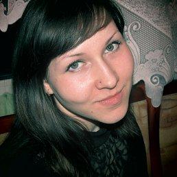 алена, 28 лет, Стрежевой