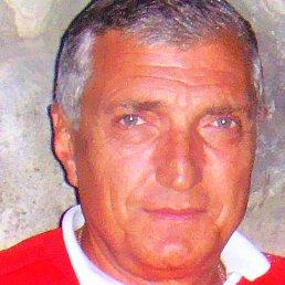 Фото Merab., Тбилиси, 63 года - добавлено 21 сентября 2012