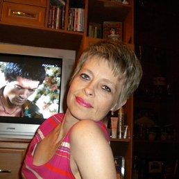 Елена, 57 лет, Волгодонск