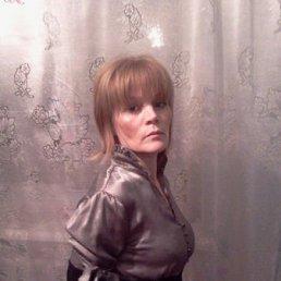 Оля, 52 года, Екатеринбург