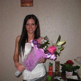 Яна Асташкина, 30 лет, Москва