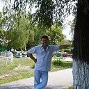 Фото Станислав, Крутиха, 61 год - добавлено 15 августа 2012