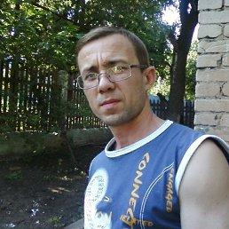 Андрей, 40 лет, Кировское