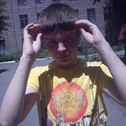 mcvarik, 26 лет, Брянка