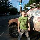 Фото Олег, Москва, 33 года - добавлено 1 июля 2012