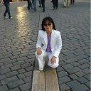 Фото Виктория, Самара, 38 лет - добавлено 22 июня 2012