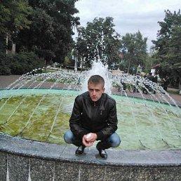 Алексей, 28 лет, Наровчат