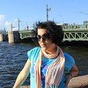 Фото Мила, Санкт-Петербург, 30 лет - добавлено 25 октября 2012