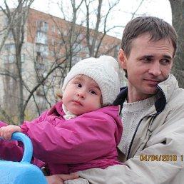 Тимофей Ершов, 46 лет, Москва