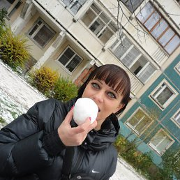 Ольга, 34 года, Колпино