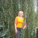 Фото Вероника, Саяногорск, 49 лет - добавлено 5 января 2010