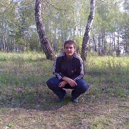 Александр Бекк, 33 года, Еманжелинск