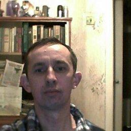 Фото Валентин, Шацк, 53 года - добавлено 8 апреля 2012