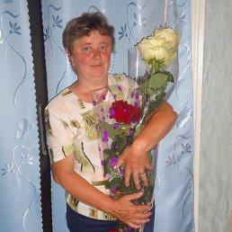 Наталья, 61 год, Ахтырка
