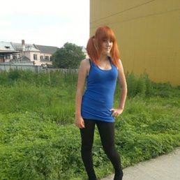 Фото Анна, Владивосток, 25 лет - добавлено 6 июля 2012