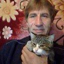 Фото Михалыч, Алтай - добавлено 8 октября 2012