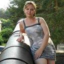 Фото Надежда, Сосновый Бор, 43 года - добавлено 21 июля 2012