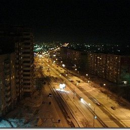 Фото Зарина, Усть-Илимск, 48 лет - добавлено 10 ноября 2012