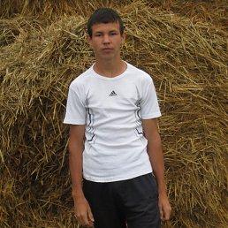 Айнур, 25 лет, Арск