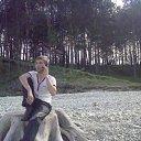 Фото Алексей, Усолье, 30 лет - добавлено 27 февраля 2012