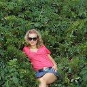 Фото Мила, Миргород - добавлено 23 февраля 2012 в альбом «Мои фотографии»