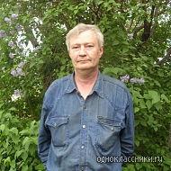 Сергей, 61 год, Романовка