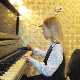 Vlada, 19 лет, Красный Яр