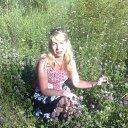 Фото Aquarius Живу Сердцем, Хабаровск, 50 лет - добавлено 25 июля 2009