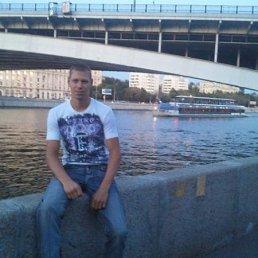 Александр, 28 лет, Алатырь