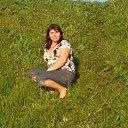 Фото Татьяна, Старая Ладога, 42 года - добавлено 20 марта 2010