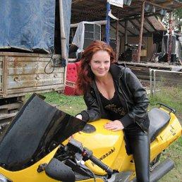 Аня, 28 лет, Серов