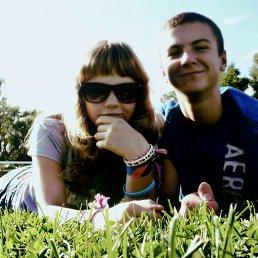 Anastasiya, 22 года, Покровка