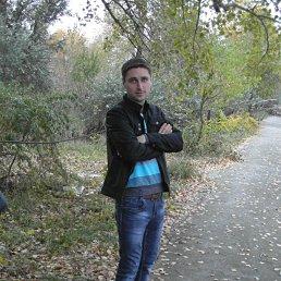 Денис, 30 лет, Канев