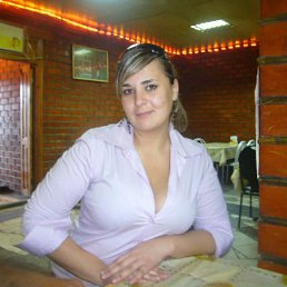 Фото Юля, Кемерово, 39 лет - добавлено 28 декабря 2010