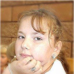 Marianka, 20 лет, Кременец