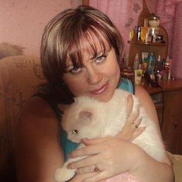 Ольга, 47 лет, Ульяновск