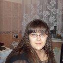 Фото Мара, Кемерово, 30 лет - добавлено 4 февраля 2010