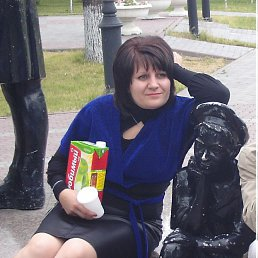 ЖАННА, 42 года, Тюмень